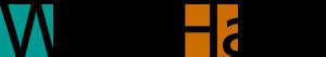 Werkhaus-Logo-black