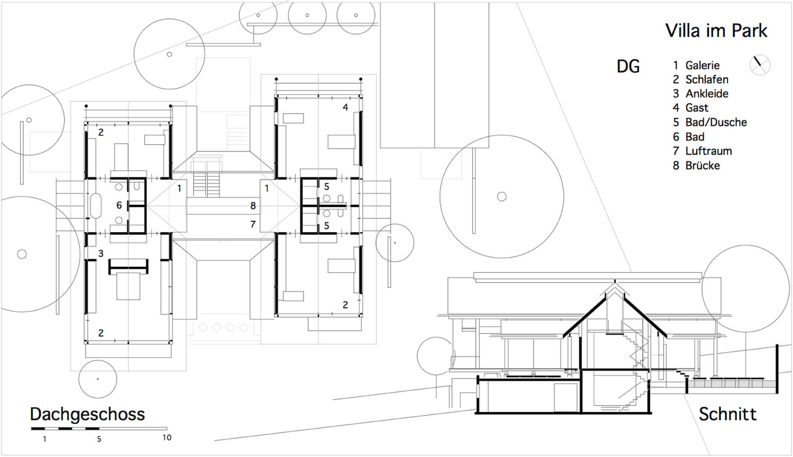 H Shaped Floor Plan H Shaped Ranch House Plan Wonderful