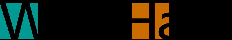 Werkhaus GmbH